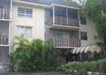 Foreclosed Home in Miami 33161 NE 10TH AVE - Property ID: 4122315209