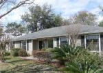 Foreclosed Home in Jacksonville 32225 BROKEN BOW DR N - Property ID: 4122319600