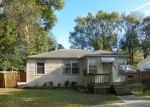 Foreclosed Home in Jacksonville Beach 32250 4TH AVE N - Property ID: 4122320473