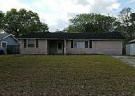 Foreclosed Home in Tampa 33637 CALADESI ISLAND DR - Property ID: 4122325732