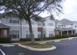 Foreclosed Home in Saint Augustine 32080 HARBOUR VISTA CIR - Property ID: 4122419903