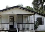Foreclosed Home in Saint Helena Island 29920 COTTONWOOD LN - Property ID: 4122436987