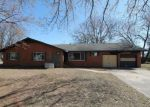 Foreclosed Home in Gentry 72734 N NELSON AVE - Property ID: 4122445743