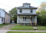 Foreclosed Home in Lansing 48912 SHEPARD ST - Property ID: 4122476384