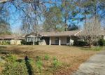 Foreclosed Home in Dothan 36303 BRIARCLIFF RD - Property ID: 4122486916
