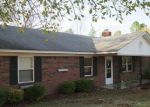 Foreclosed Home in Fitzgerald 31750 SAINT MARKS RD - Property ID: 4122487791