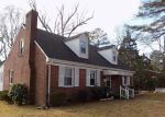 Foreclosed Home in Norfolk 23502 TOWNSEND PL - Property ID: 4122503999