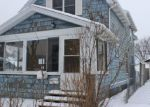 Foreclosed Home in Superior 54880 OHIO AVE - Property ID: 4122508357