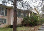 Foreclosed Home in Mount Juliet 37122 KAREN DR - Property ID: 4122514494