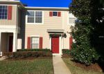 Foreclosed Home in Spring Hill 34610 STABLE RUN DR - Property ID: 4122515366