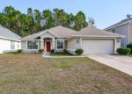 Foreclosed Home in Jacksonville 32218 OAKLAWN RD - Property ID: 4122537715