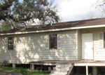 Foreclosed Home in Cuero 77954 S INDIANOLA ST - Property ID: 4122570557