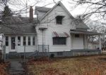 Foreclosed Home in Girard 62640 N HARRISON ST - Property ID: 4122586770