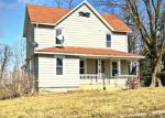 Foreclosed Home in Ohio 61349 W LONG ST - Property ID: 4122590254