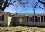 Foreclosed Home in Owensboro 42303 JEFFERSON ST - Property ID: 4122606915