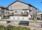 Foreclosed Home in Beaverton 97006 NW ROCKNE WAY - Property ID: 4122609988