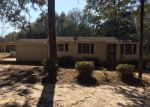 Foreclosed Home in Bainbridge 39817 BLACK JACK RD - Property ID: 4122624428