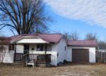 Foreclosed Home in Kennett 63857 W 8TH ST - Property ID: 4122647643