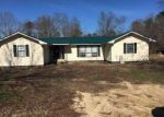 Foreclosed Home in Crossville 35962 COUNTY ROAD 707 - Property ID: 4122652455
