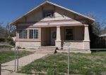 Foreclosed Home in Deming 88030 S LEAD ST - Property ID: 4122661206
