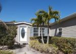 Foreclosed Home in Port Saint Lucie 34952 MCCLINTOCK WAY - Property ID: 4122690113