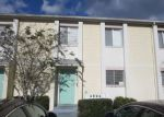 Foreclosed Home in Tampa 33615 ROCK PALM AVE - Property ID: 4122705451