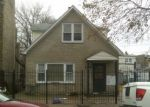 Foreclosed Home in Chicago 60639 W PARKER AVE - Property ID: 4122711587