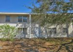 Foreclosed Home in Tampa 33617 WHITEWAY DR - Property ID: 4122713329