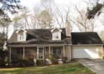 Foreclosed Home in Loganville 30052 LAKE CARLTON RD - Property ID: 4122730865