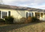 Foreclosed Home in Carrollton 41008 HARRISON ST - Property ID: 4122759767