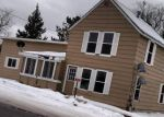 Foreclosed Home in Minong 54859 RICHARDS AVE - Property ID: 4122766325