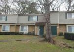 Foreclosed Home in Mobile 36608 DICKENS FERRY RD - Property ID: 4122774657