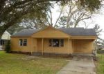 Foreclosed Home in Natchez 39120 MAGNOLIA AVE - Property ID: 4122810569