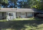 Foreclosed Home in Meridian 39305 56TH CT - Property ID: 4122816702