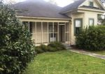 Foreclosed Home in Foxworth 39483 E BROAD ST - Property ID: 4122819318