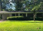 Foreclosed Home in Meridian 39307 MYRTLEWOOD DR - Property ID: 4122821966