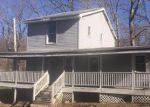 Foreclosed Home in Ironton 63650 CIRCLE DR - Property ID: 4122825455