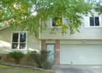 Foreclosed Home in Omaha 68138 OLIVE ST - Property ID: 4122842992