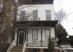 Foreclosed Home in Jersey City 07305 LEMBECK AVE - Property ID: 4122865755