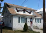 Foreclosed Home in Belleville 7109 LITTLE ST - Property ID: 4122874961