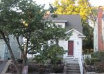 Foreclosed Home in Rutherford 07070 WOODWARD AVE - Property ID: 4122893786