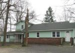 Foreclosed Home in Pine Beach 08741 GRANT AVE - Property ID: 4122903864