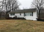 Foreclosed Home in Modena 12548 PATURA RD - Property ID: 4122946786