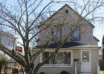 Foreclosed Home in Central Islip 11722 BRIGHTSIDE AVE - Property ID: 4122957731
