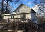 Foreclosed Home in Haverhill 1832 BROADWAY - Property ID: 4123004589