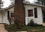 Foreclosed Home in Franklin 28734 RIDGECREST HEIGHTS RD - Property ID: 4123023871