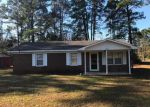 Foreclosed Home in Hampton 29924 HANNA ST - Property ID: 4123039630