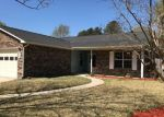 Foreclosed Home in Charleston 29406 JOCASSEE DR - Property ID: 4123043568