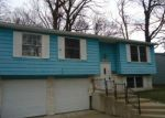 Foreclosed Home in Toledo 43607 FOXCHAPEL RD - Property ID: 4123044441