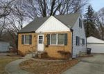 Foreclosed Home in Toledo 43615 THOBE RD - Property ID: 4123045311